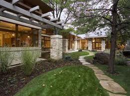 Colorado Home Design Custom Ideas