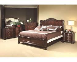 *Fairmont Designs 4 PC Bedroom Set Wakefield FAS7053Set
