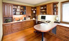 cabinets for home office. delighful office wall cabinets home beautiful design with for