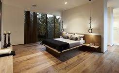 Small Picture hamptons style in australia home tour hd pictures of rustic