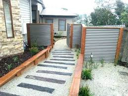 diy metal fence corrugated metal fence panels for best ideas on fences portray diy metal fence diy metal fence corrugated metal fence diy privacy