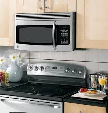ge spacemaker® over the range microwave oven jvm1750smss ge product image product image product image product image