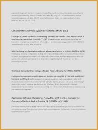 Desk Receptionist Sample Resume Amazing Front Desk Receptionist New Receptionist Resume Examples