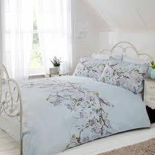 eloise bedding