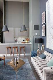 Interior Decoration In Living Room 25 Best Ideas About Dark Living Rooms On Pinterest Charcoal