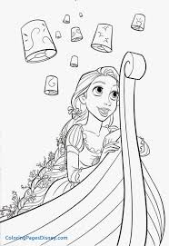 noah s ark coloring page lovely coloring pages disney free coloring pages book for kids and