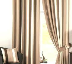 Brown Bedroom Curtains Eyelet Bedroom Curtains Curtains X Best Beige Eyelet  Curtains Ideas On Brown Eyelet