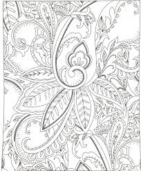 Heart Coloring Pages Catholic Coloring Pages Beautiful S Fort