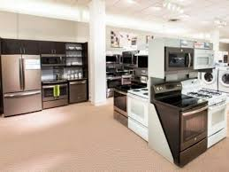 jcpenney appliances stoves.  Appliances Apparently Pleased With The Results Of A 22store Test Major Appliances  JCPenney To Jcpenney Appliances Stoves A