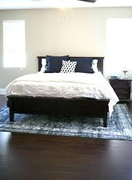 5x8 rug under queen bed rug for queen bed rug under queen bed rug under queen