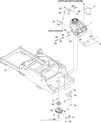 Simplicity 1690540 1221 21 side snapper ztr wiring diagrams