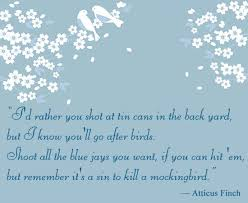 Memorable Quotes From To Kill A Mockingbird Everyone Loves Classy Atticus Finch Quotes With Page Numbers