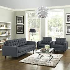 Dark gray couch Blue Dark Grey Couch Living Room Medium Size Of Living Pillows For Grey Couch Living Room Ideas Grey Couch Dark Gray Couch Living Room Ideas Farmtoeveryforkorg Dark Grey Couch Living Room Medium Size Of Living Pillows For Grey