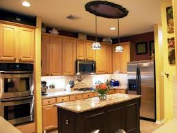 home depot kitchen remodel. Image Of: Home Depot Kitchen Remodel Cost 0