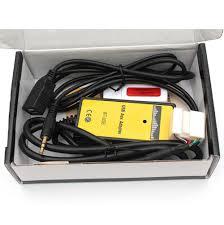 standard s2000 fuse box standard automotive wiring diagrams description 2 zpseow82fbq standard s fuse box