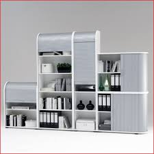 white home office furniture 2763. perfect home white home office furniture 2763 collections  jhjthb 2763 d intended white home office furniture i
