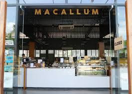 Log in to get trip updates and message other travellers. Macallum Connoisseurs Penang S Largest Cafe Featuring 4 In 1 Coffee Roastery Restaurant Gelato And Academy Penang Foodie
