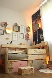 ᐅᐅ Kinderzimmer Diy Deko Selber Machen Einrichten Gestalten
