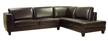 affordable leather sofa. Unique Sofa Affordable Leather Sofa Couches Cheap Sofas For Sale In  Cape Town Buy Inside Affordable Leather Sofa G