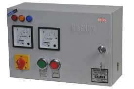 3 phase motor control panel linafe com 3 Phase Motor Control Panel Wiring Diagram 3 phase motor control panel linafe three phase motor power & control wiring diagrams