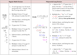 Graphing And Finding Roots Of Polynomial Functions She