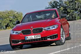 2018 bmw g20. contemporary g20 bmw 3er frontansicht illustration for 2018 bmw g20 n