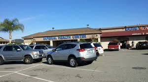 imperial health spa garden grove. Imperial Health Spa 8251 Garden Grove Blvd Grove, CA Massage Therapists - MapQuest