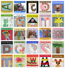 Pre K Job Chart Pictures Letter The Week Crafts For Preschoolers Free Printable