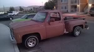 1973 Chevrolet C10 Drift truck   Driftworks Forum