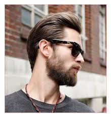 hairstyles men fine hair or modern hairstyles16