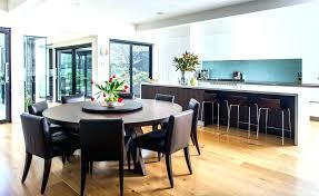 design kitchen table round kitchen island round kitchen island designs large modern round kitchen table large