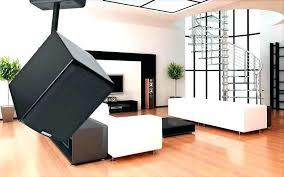 surround sound speaker wall mount wall mount surround sound speakers speaker mounts best wall mounted surround