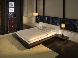Japanese Bedroom Best Of Bedroom In Japanese Style