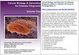Aviva Cancer Biology | Leaders in Pharmaceutical Business ...