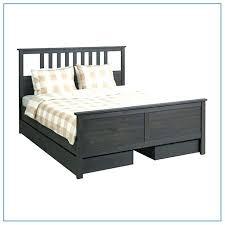 California King Bed Frame Ikea Cal King Bed Frame Headboard King ...