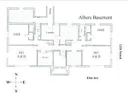 basement design software. Basement Design Plan Best Layout Ideas Inspiring Well . Software