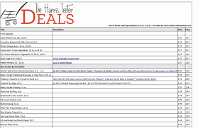 Coupon Sheet Template Extreme Couponing Spreadsheet Template Beautiful Coupon Spreadsheet 24