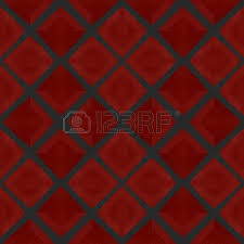 Pavimento Cotto Rosso : Pavimento in cotto foto royalty free immagini e archivi