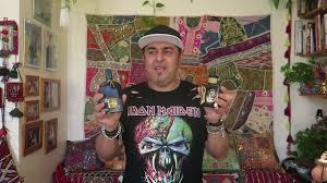 Tom Ford <b>Black</b> Orchid EDP VS <b>Oud</b> 24 Hours EDP <b>Ard Al</b> Zaafaran ...