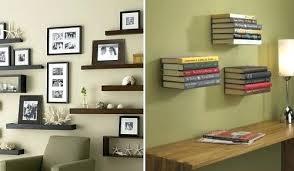 wall shelves living room shelf ideas living room floating shelves ideas living room wall shelves ideas