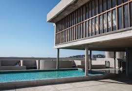 127 Crazy Le Corbusier Dearsusan