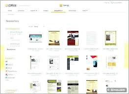 Office Word Templates Free Download Unique Publisher Of