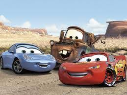 lightning mcqueen and mater and sally. Perfect Mcqueen Disney Pixar Cars Images Mater McQueen And Sally Wallpaper Background  Photos In Lightning Mcqueen And Mater