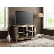55 entertainment center. Unique Entertainment Wooden TV Stand Console 55 Inch Entertainment Center Media Glass Doors  Cabinet  EBay Intended R