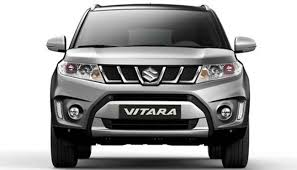 2018 suzuki truck. interesting truck suzuki grand vitara 2018 specs and price on suzuki truck