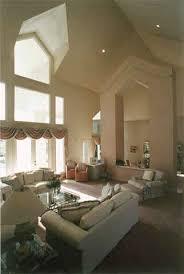 modern home architecture interior. Interesting Interior Modern Contemporary Luxury Home Plans Post Custom House Architect  Green Design Energy Efficient Blueprints Inside Architecture Interior