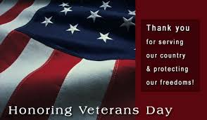 verterns day essay downlaod veterans day quotes verterns day essay downlaod