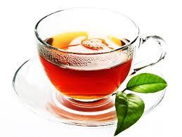 """Képtalálat a következőre: """"tea drinking"""""""