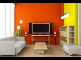 colors living room hqdefault