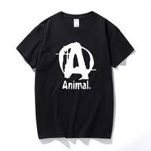 <b>gorilla wear</b>